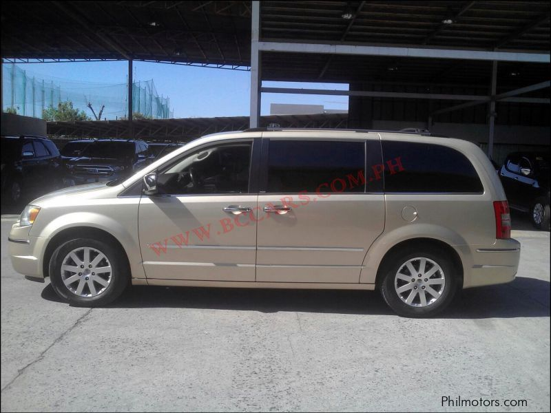 used chrysler town and country 2010 town and country for sale. Cars Review. Best American Auto & Cars Review