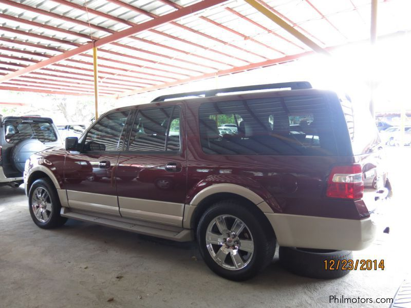 used trucks ford expedition vegas