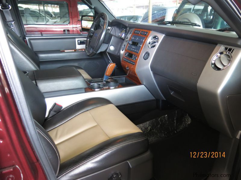 Used ford expedition 2010 expedition for sale pasig for Phil long ford used cars motor city