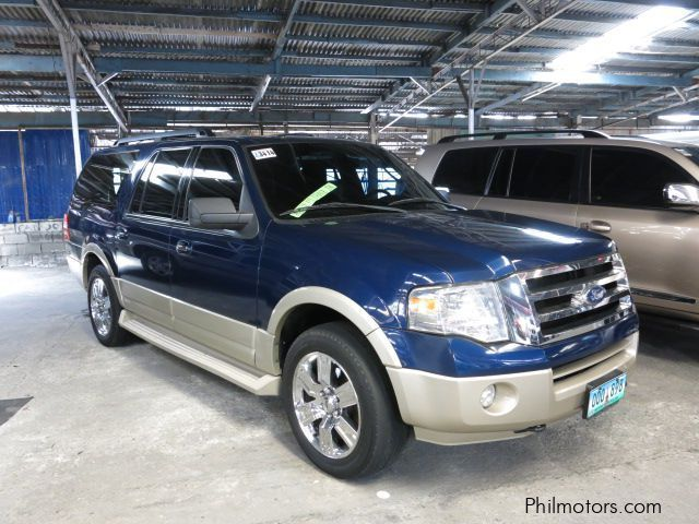 used ford expedition 2010 expedition for sale pasig city ford expedition sales ford. Black Bedroom Furniture Sets. Home Design Ideas