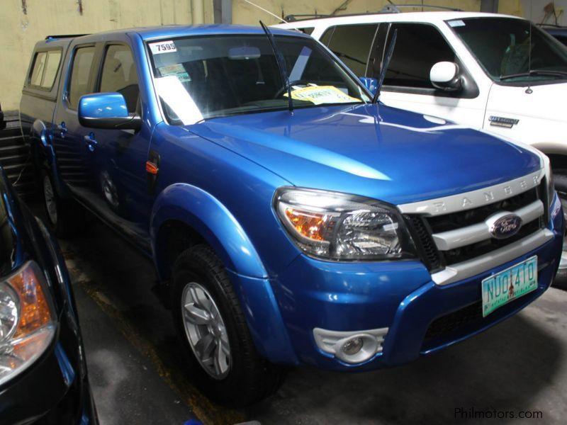 ... Ford Ranger Trekker sales | Ford Ranger Trekker Price ₱698,000