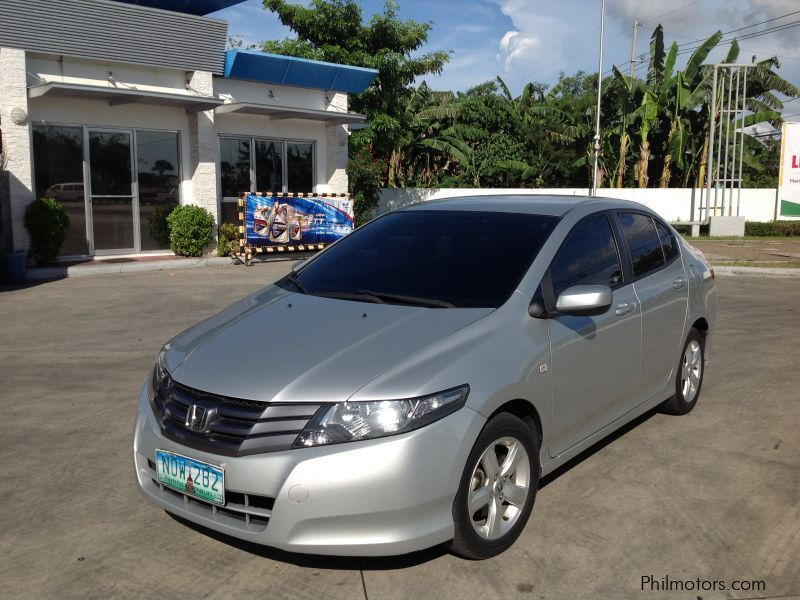 Used honda city 2010 city for sale quezon honda city sales honda city price 350 000 Motor city car sales