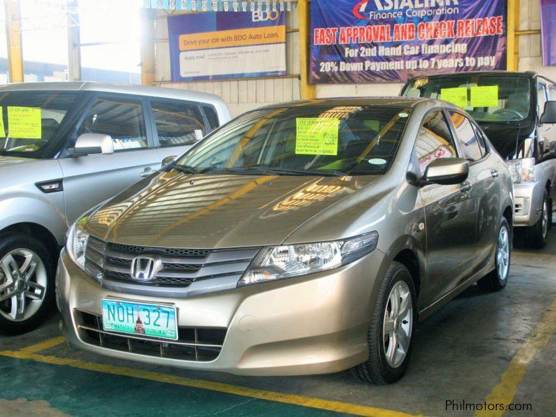 Honda Cityin Philippines Honda Cityin Philippines ...