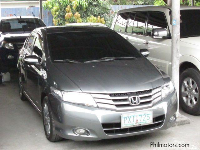 used honda city 2010 city for sale pasay city honda city sales honda city price 420,000 used cars