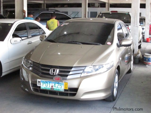 used honda city ivtec 2010 city ivtec for sale pasig city honda city ivtec sales honda city ivtec price 390,000 used cars