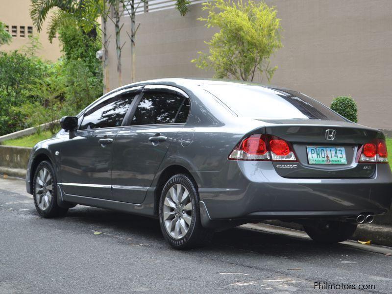 60+ Honda Civic Club Philippines Terbaik