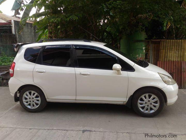 Honda Fit In Philippines Honda Fit In Philippines ...