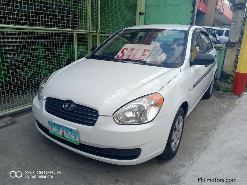 used hyundai accent 2010 accent for sale cavite hyundai accent sales hyundai accent price 230,000 used cars