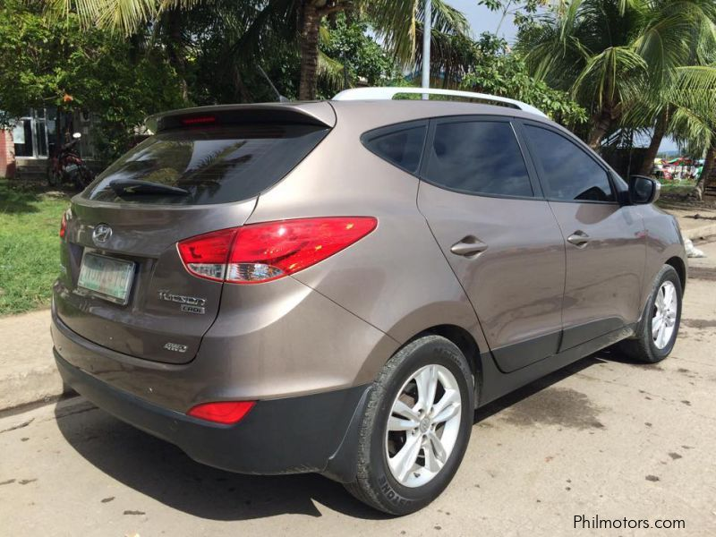 used hyundai tucson 2010 tucson for sale quezon hyundai tucson sales hyundai tucson price. Black Bedroom Furniture Sets. Home Design Ideas