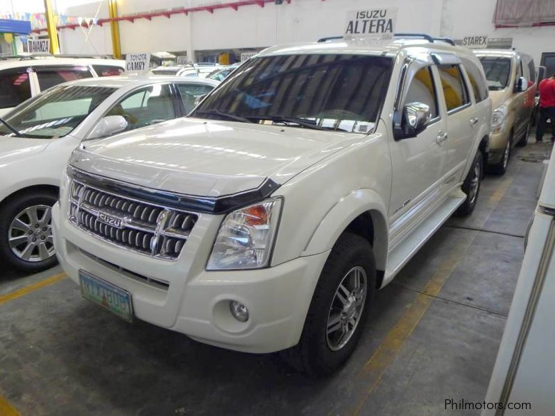 Repossessed Cars For Sale: Repossessed Cars For Sale Philippines 2015.html