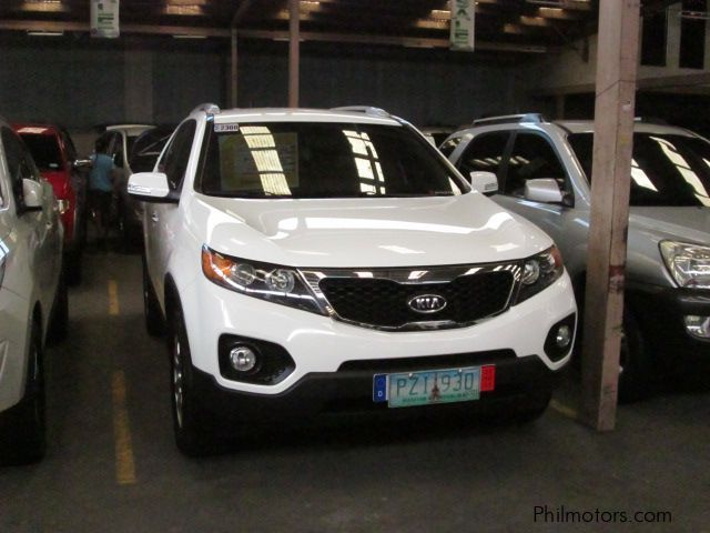 used kia sorento 2010 sorento for sale quezon city kia sorento sales kia sorento price 798,000 used cars
