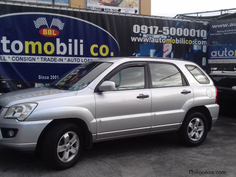 chevrolet spin for sale philippines with Kia Sportage Philippines57864 on Photos likewise Kia Sportage Philippines57864 likewise Chevrolet Spin 59953 in addition 2012 Toyota Avanza together with Novo Chevrolet Cruze 2015 Fotos.