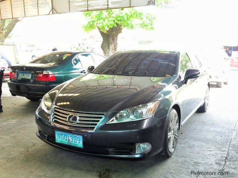 arabia dhabi the on drive in es sale price uae dubai news abu lexus
