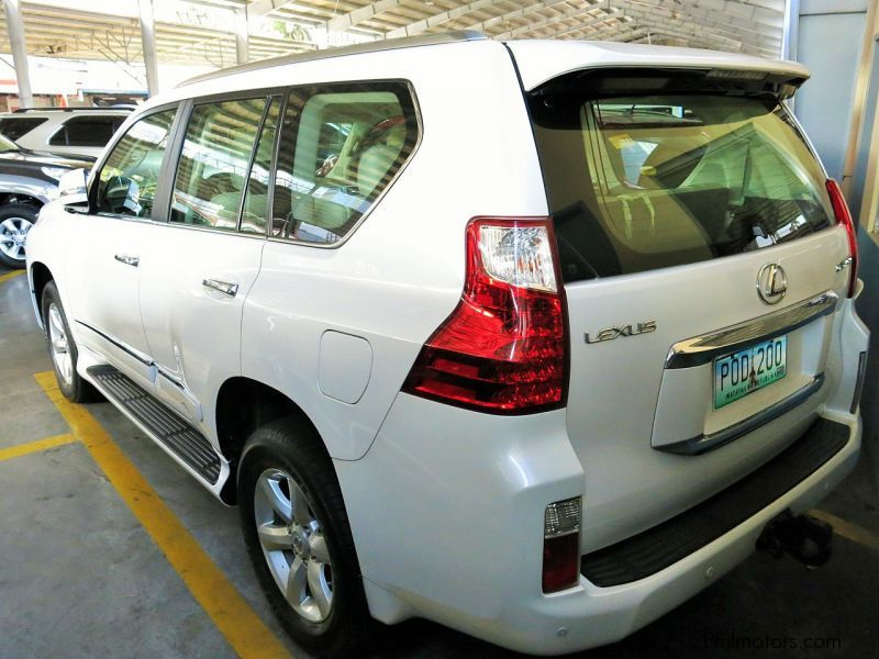 used lexus gx 460 2010 gx 460 for sale pasig city lexus gx 460 sales lexus gx 460 price. Black Bedroom Furniture Sets. Home Design Ideas