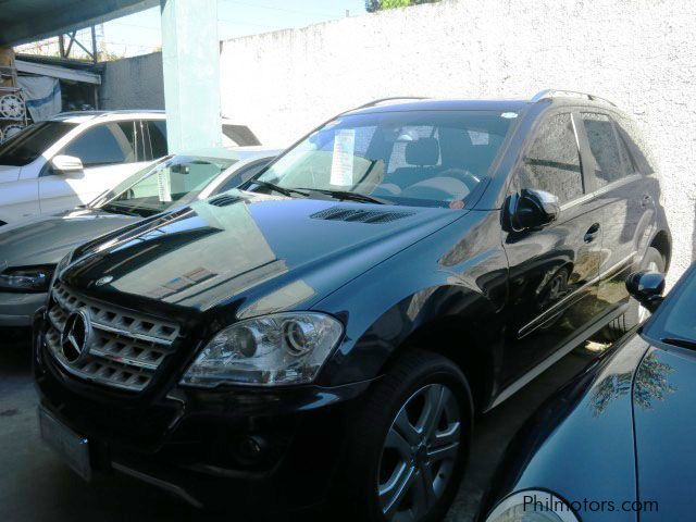 Used mercedes benz ml 350 sport 2010 ml 350 sport for for Used mercedes benz ml for sale