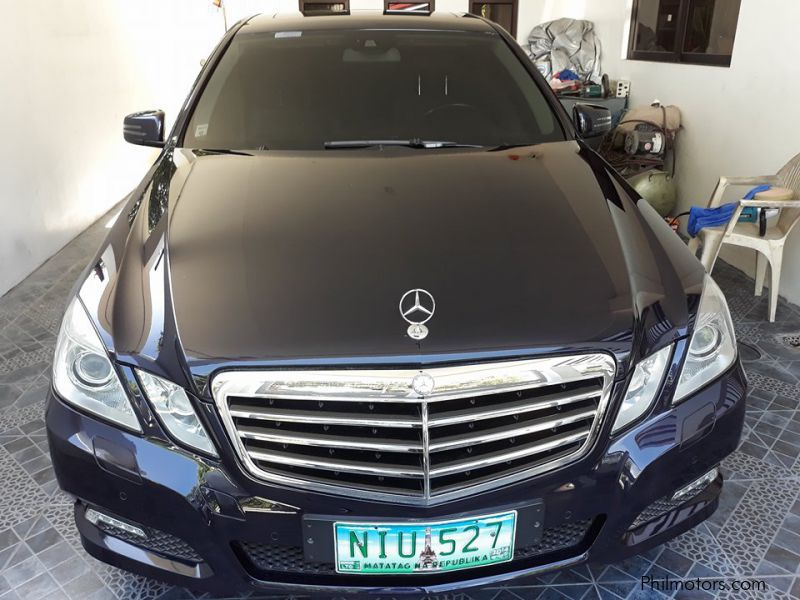 New mercedes benz mercedesbez e300 2010 mercedesbez e300 for Mercedes benz e300 price