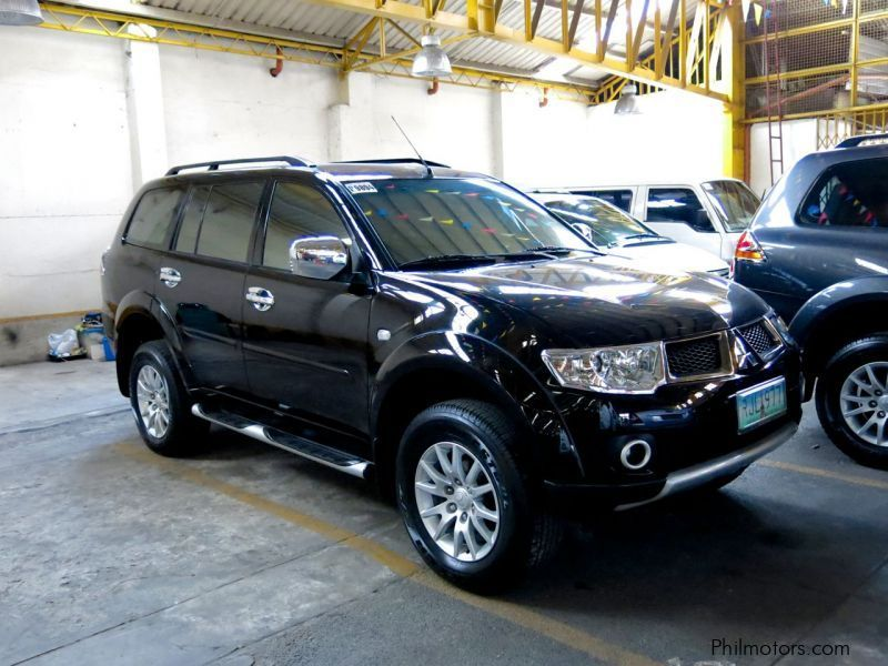Used Mitsubishi Jeep For Sale In The Phil.html | Autos Post