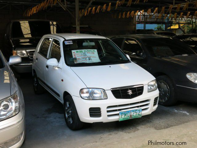 used suzuki alto 2010 alto for sale pasay city suzuki alto sales suzuki alto price. Black Bedroom Furniture Sets. Home Design Ideas