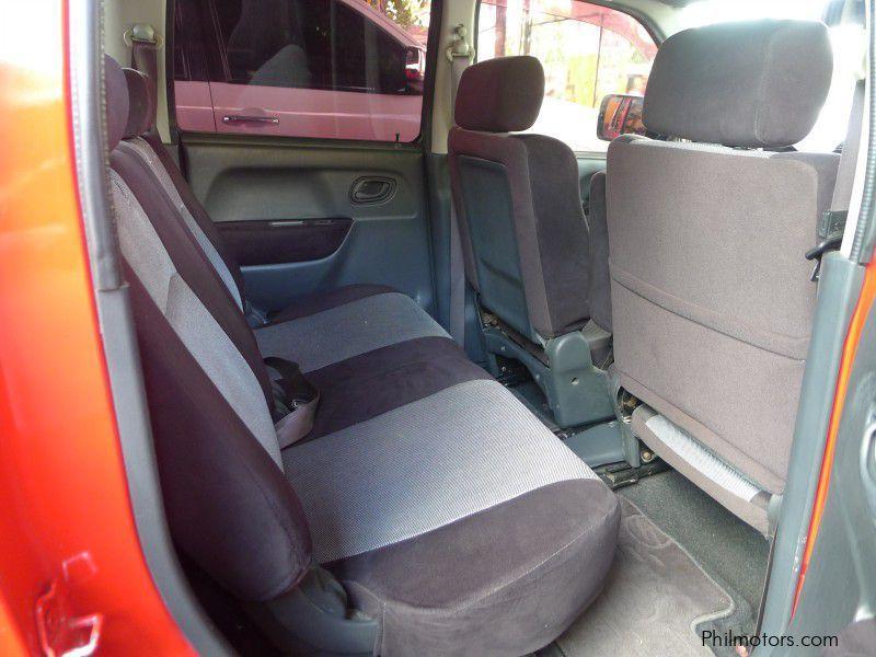Suzuki Solio Price Philippines