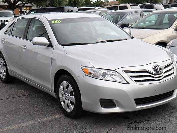 used toyota camry 2 4g 2010 camry 2 4g for sale pasig city toyota camry 2 4g sales toyota. Black Bedroom Furniture Sets. Home Design Ideas