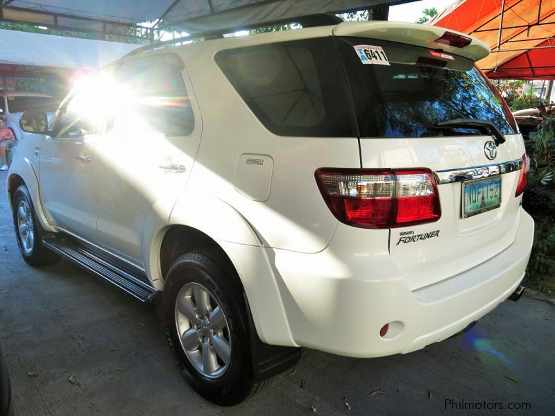 Toyota cars price list in philippines 2017 17
