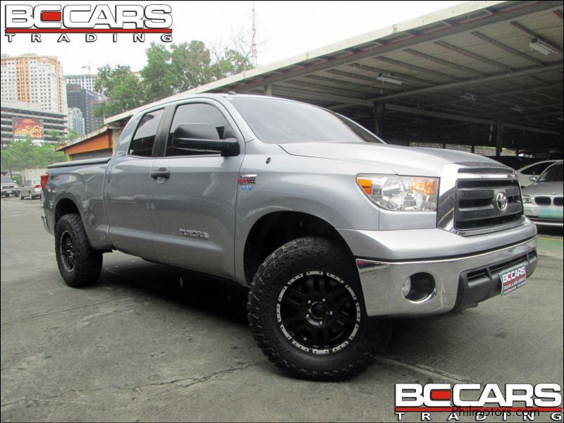 used toyota tundra 2010 tundra for sale pasig city toyota tundra sales toyota tundra price. Black Bedroom Furniture Sets. Home Design Ideas