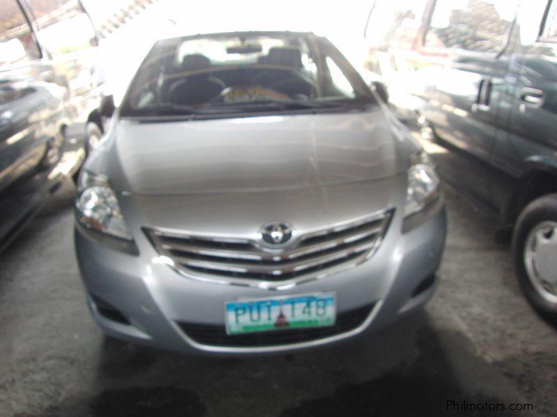 Toyota Avanza Philippine Price >> Price Of Toyota Vios 2014 Model Philippines | Upcomingcarshq.com