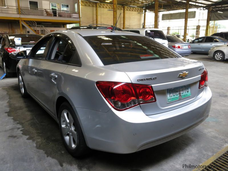 used chevrolet cruze 2011 cruze for sale quezon city chevrolet cruze sales chevrolet cruze. Black Bedroom Furniture Sets. Home Design Ideas