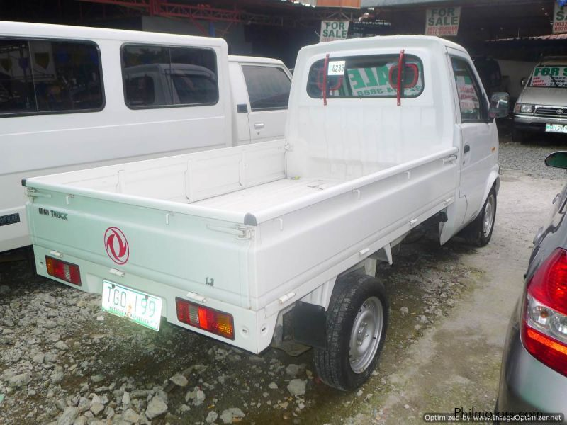 used dfm mini truck 2011 mini truck for sale antipolo city dfm mini truck sales dfm mini. Black Bedroom Furniture Sets. Home Design Ideas