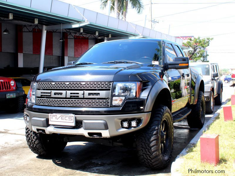 nj ml cars for hackensack certified ford used buysellsearch raptor sale vehicles svt f mk in on tm