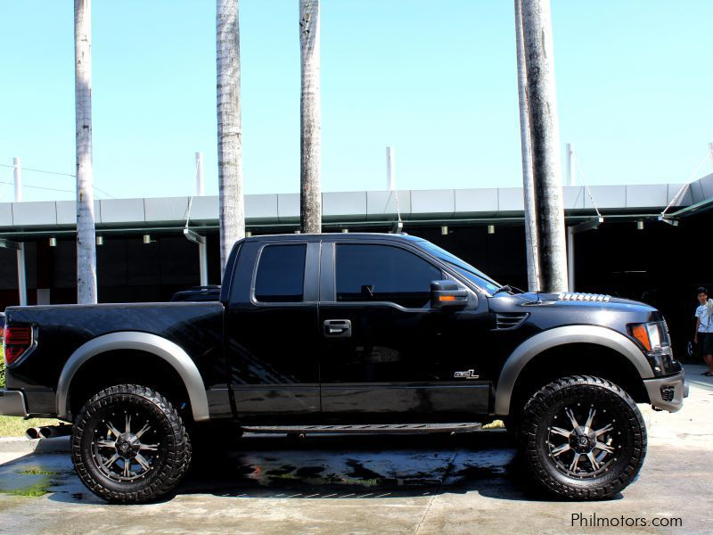 raptor a price com used ecobeast autowarrantyfv the ford new sale next for