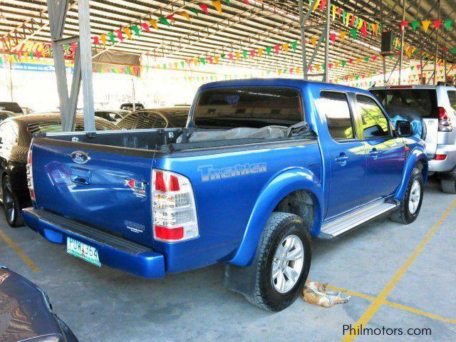 Kijiji Ford Ranger For Sale: Ford Ranger Trekker Price Philippines