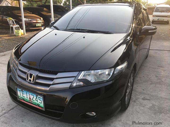 used honda city e 2011 city e for sale batangas honda city e sales honda city e price 300,000 used cars