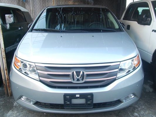 2008 Honda Airwave Car Information Singapore  sgCarMart
