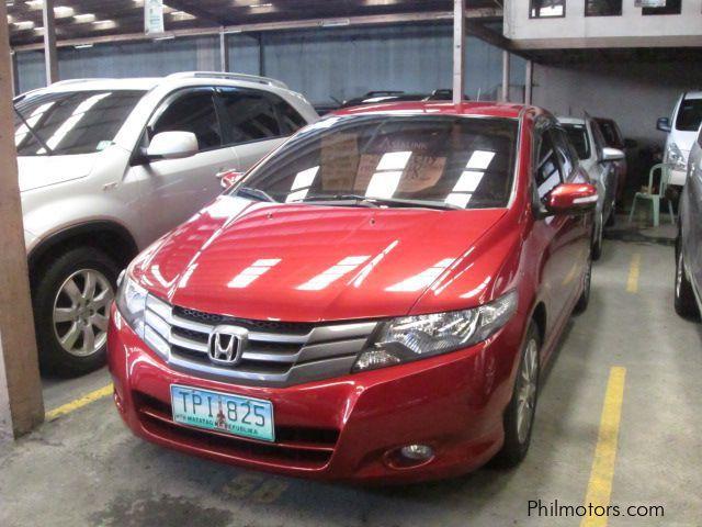 used honda city 2011 city for sale quezon city honda city sales honda city price 448,000 used cars