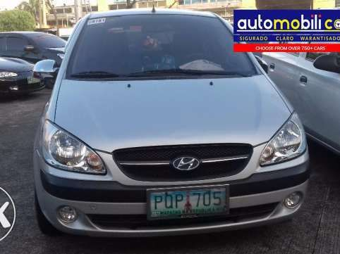 used hyundai getz 2011 getz for sale paranaque city hyundai getz sales hyundai getz price 178,000 used cars