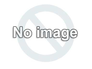 used hyundai tucson 2011 tucson for sale pampanga hyundai tucson sales hyundai tucson price 470,000 used cars