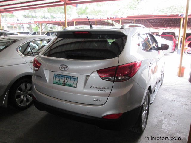 used hyundai tucson 2011 tucson for sale pasig city hyundai tucson sales hyundai tucson. Black Bedroom Furniture Sets. Home Design Ideas