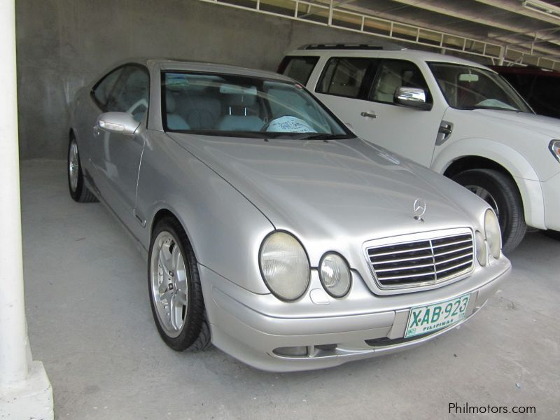 used mercedes benz clk 200 2011 clk 200 for sale. Black Bedroom Furniture Sets. Home Design Ideas