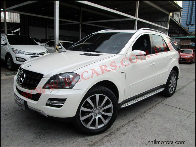 used mercedes benz ml350 2011 ml350 for sale pasig city mercedes benz ml350 sales mercedes. Black Bedroom Furniture Sets. Home Design Ideas