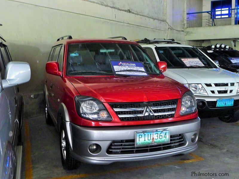 Best Car Alarm Sale Philippines