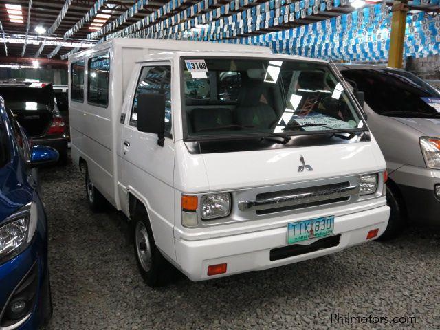 Autotrader find mitsubishi car dealers and dealerships for Mitsubishi motors near me