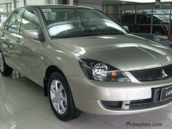 New Mitsubishi Lancer Gls 2011 Lancer Gls For Sale Makati City Mitsubishi Lancer Gls Sales