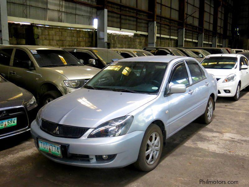 Mitsubishi lancer 2011 price