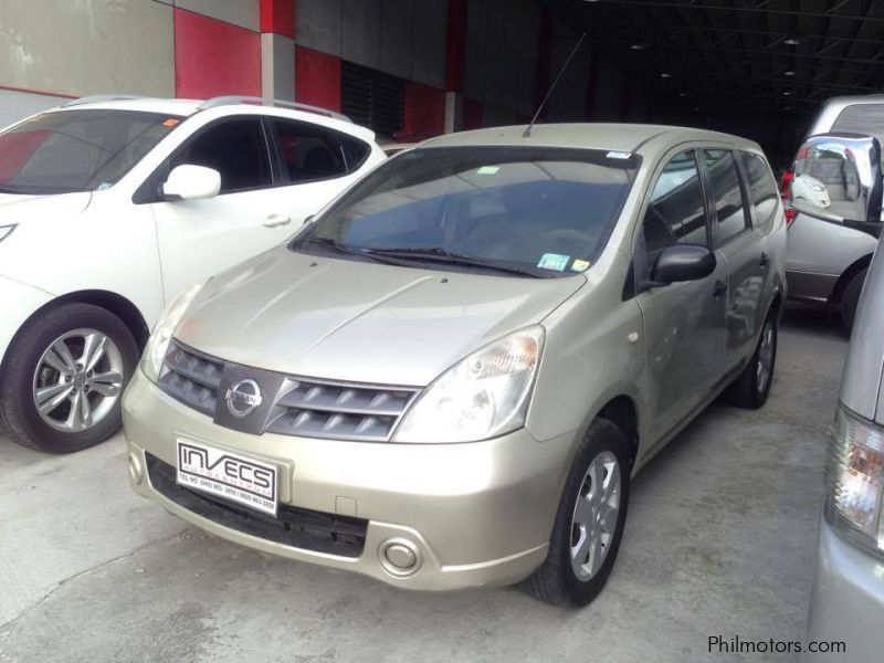 used nissan grand livina 2011 grand livina for sale pampanga nissan grand livina sales nissan grand livina price 360,000 used cars