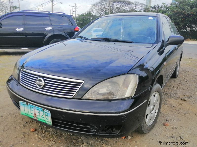 used nissan sentra gx 2011 sentra gx for sale subic bay nissan sentra gx sales nissan sentra gx price 230,000 used cars