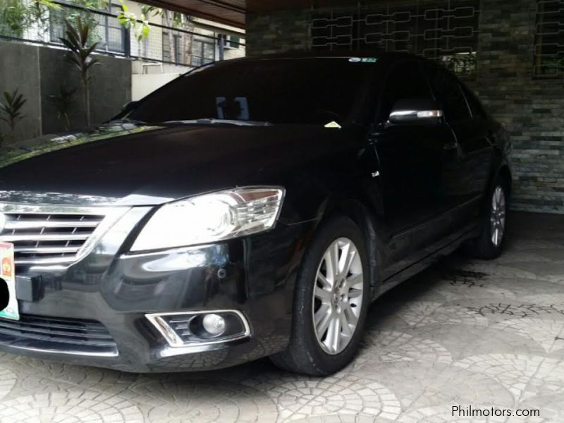 used toyota camry 3 5q 2011 camry 3 5q for sale makati city toyota camry 3 5q sales toyota. Black Bedroom Furniture Sets. Home Design Ideas