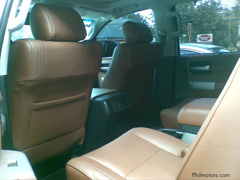 used toyota sequioa 2011 sequioa for sale paranaque city toyota sequioa sales toyota 2008 toyota sequoia service manual pdf 2008 toyota sequoia service manual pdf