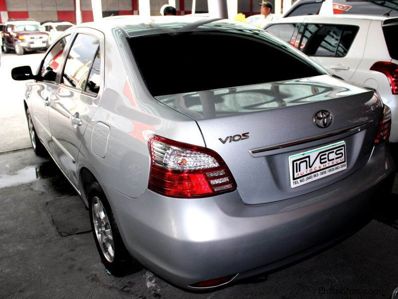 Cars For Sale Philippines Brand New: Second Hand Toyota Brand Sale In Philippines
