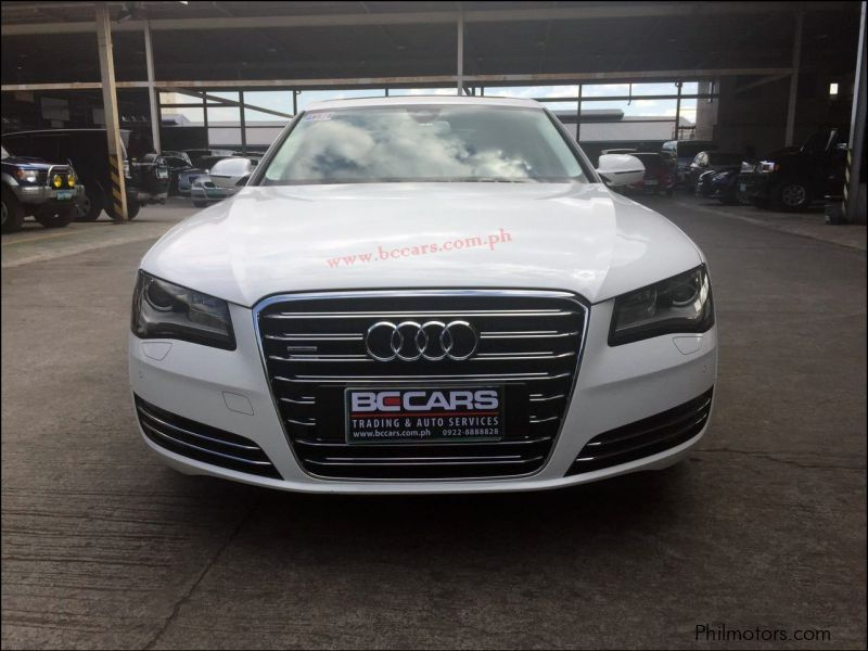 best for from savings audi sale used